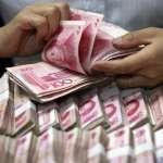 梁國源專欄:人民幣匯率關卡主角已換人
