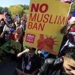 川普「穆斯林禁令」第3版取得重大勝利 聯邦最高法院同意全面實施