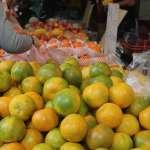每天只要吃兩顆,維他命C攝取量就綽綽有餘!吃橘子竟有那麼多意想不到的好處