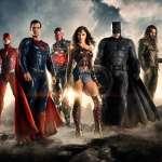 DC電影已成爛片保證?回顧5部《正義聯盟》系列作,其實他們也創造過許多經典啊!