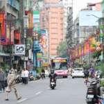 一把火燒出台版「低端人口」悲歌:台灣緬籍華僑與困苦勞工