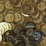 高仁山專欄:不再是避險資產  比特幣等待價值回歸