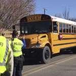 美國再爆校園槍擊慘案 新墨西哥州中學3學生喪命
