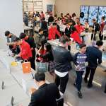 小米變「無印良品」?賣牙刷、沙發翻身,一年吸金近7百億