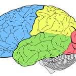 比解決問題更重要的關鍵思考:《關鍵課題思考》選摘(1)