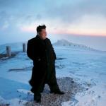 「承最高領導金正恩之命,要與南朝鮮當局改善北南關係!」
