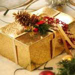 抽籤交換太老梗?買禮物怕踩雷?這些創意提案讓聖誕交換禮物更有趣!