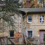 不到500萬台幣買下整個村莊! 德國百年小鎮拍賣神秘客奪標