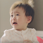 「再不聽話,就跟你爸講」代表妳在推卸當媽的責任!美國媽媽:華人3種育兒法最要不得...