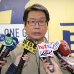 綠營高雄、台南市長初選違規攻訐不斷 選對會:將送交黨紀嚴處