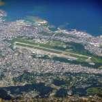 普天間基地遷移爭議:日本法院認定搬遷決定並無違法,沖繩縣政府敗訴