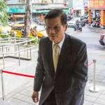「現有證據難改判有罪」 浩鼎案士檢放棄上訴 翁啟惠無罪定讞