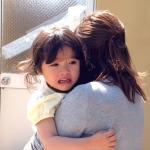 出門前約法三章、絕不因哭鬧妥協…專家7種方法對付孩子亂發脾氣哭鬧、摔東西窘況