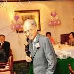 前大法官吳庚77歲病逝 蔡英文惋惜不捨