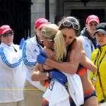 配合群體的「團隊精神」會導致集體平庸?馬拉松冠軍用3個方法帶大家一起變強!