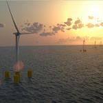 核電大國拚轉型 法國離岸風電、生質能急起直追