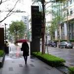 「隱性台流」在中國失業、沒有社福保障 不敢回鄉只能混飯吃