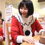 2-3歲反抗期孩子什麼都「不要、不要」到很煩?這位日本媽媽的應對態度連專家都喊讚