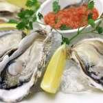 BBC事實查核:海鮮控每年吞下一萬個塑膠微粒?那得吃多少海鮮?