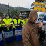 中國國台辦批台灣迫害統派,陸委會反擊:台灣是法治社會,依事證辦案