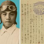 日治時代台灣少年的日記震撼曝光!台大醫畢業後慘遭處決,27年人生種種殘酷全寫下來了