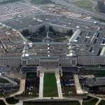 「有強力的證據」美國防部前官員親口證實UFO真的存在!原來它們長這樣…