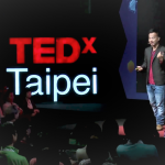 「台灣怎麼窮到這個地步!」TED門票收4800元,卻不付講師費,她一席話揭露鬼島醜態…