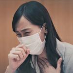 為何吃化痰、止咳藥反而病情加重?醫師嘆:台灣人幾乎都亂吃,只有「這時機」服用才正確