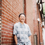 台大最狂教授!70歲李錫錕如何成網紅?他道出硬漢人生觀,奮鬥精神讓人人都受益!
