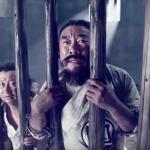 他教秦始皇權謀算計,卻遭同學陷害入獄,還「被自殺」!這段歷史,道出中國官場險惡黑幕