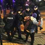 以「司法改革」之名破壞司法獨立!歐盟執委會建議殺手鐧:凍結波蘭表決權