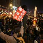 回應勞工大遊行 勞動部:勞工權益保障不會倒退