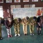 劉昌坪專欄:龍發堂事件與精障病患的人權保障