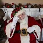 你從什麼時候開始不相信耶誕老人?美國研究驚人發現:X歲之後完全幻滅