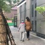 文革時,被關進小黑房的蒙古人奶奶:《楊煉文學訪談錄》選摘(3)
