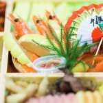日本人過年吃什麼?3樣必吃「年菜」,想斬厄運就在除夕夜大口咬斷蕎麥麵