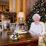 英王室都吃什麼?大魚大肉、山珍海味?御廚公開:女王「這個」飲食禁忌,讓英國超有面子