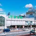 買張一日券!小資男女東京一日遊行程可以這樣排,新宿出發6000円內搞定!