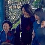 【讀者投書】2017十大熱搜鉅作!台灣人不再只愛西洋爽片,這兩類電影今年正快速竄紅啊