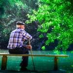 預防骨質疏鬆,多吃鈣片和維他命D?美國醫學協會雜誌最新研究:兩者無關
