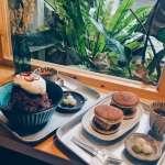 吃貨看完這篇,都想移居台南啦!10大超夯美食現身,從飲品、甜食到鍋物都有