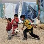 如何面對難民危機?為何我們應該在乎?《救援》選摘(1)