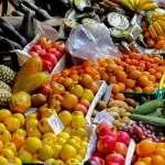 水果怎麼挑才包甜?果攤老闆分享私藏5秘訣,除了看外表,還有「這些」地方該注意!