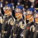 王宗偉觀點:兩岸和平40年,會被台灣獨立戰爭打斷嗎?