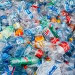 當中國不再允許進口塑膠廢棄物,你猜哪個國家不知所措?