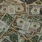 林建山專欄:川普美元沒有了強勢祇剩弱勢