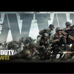 堪薩斯州警方為何槍殺平民?Call of Duty玩家為了兩美元,惡搞電話鬧出人命