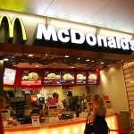 麥當勞、摩斯、王品調薪,是企業良心或公關操作?她一席話戳破「餐飲業加薪」的虛偽謊言