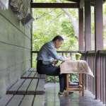 名嘴讓社會更撕裂 柯文哲:台灣需要的是「真正的對話」
