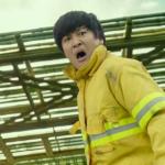 《與神同行》發燒,網友竟只想找「線上看」?電影專家分析:台灣人對韓國片有這種心態